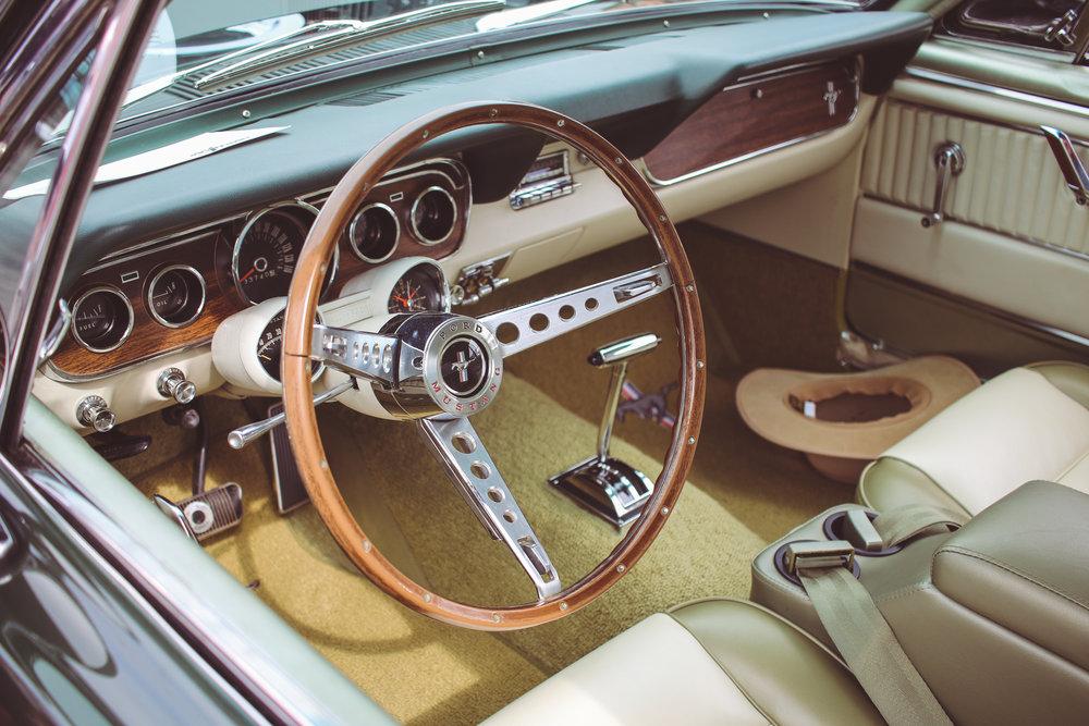 CarShow-1.jpg