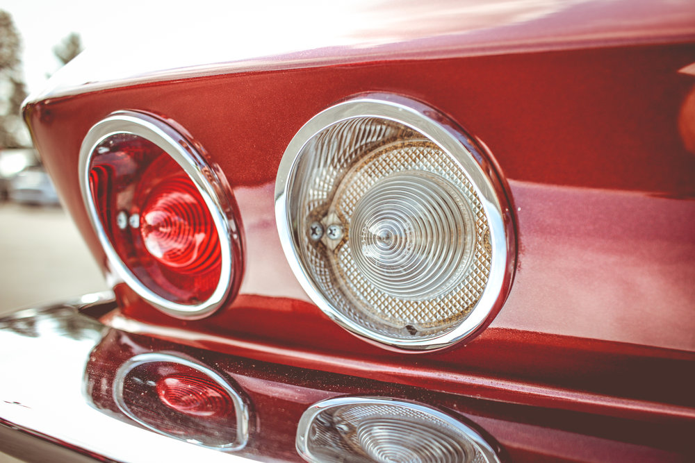 CarShow-73.jpg