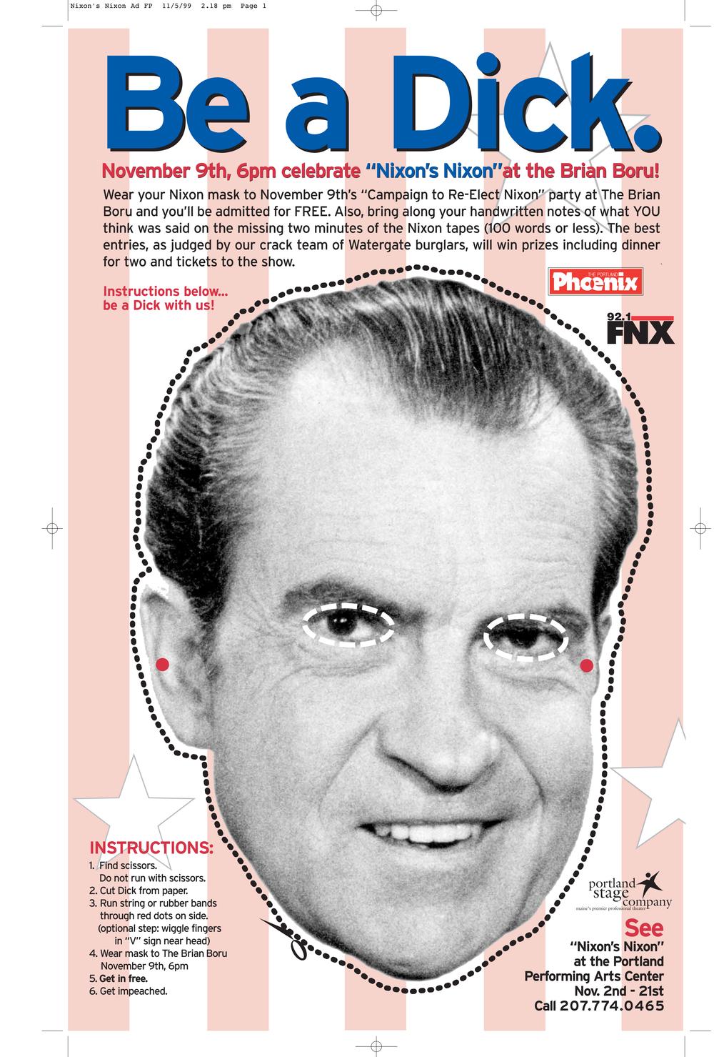 Nixon'snixon10.png