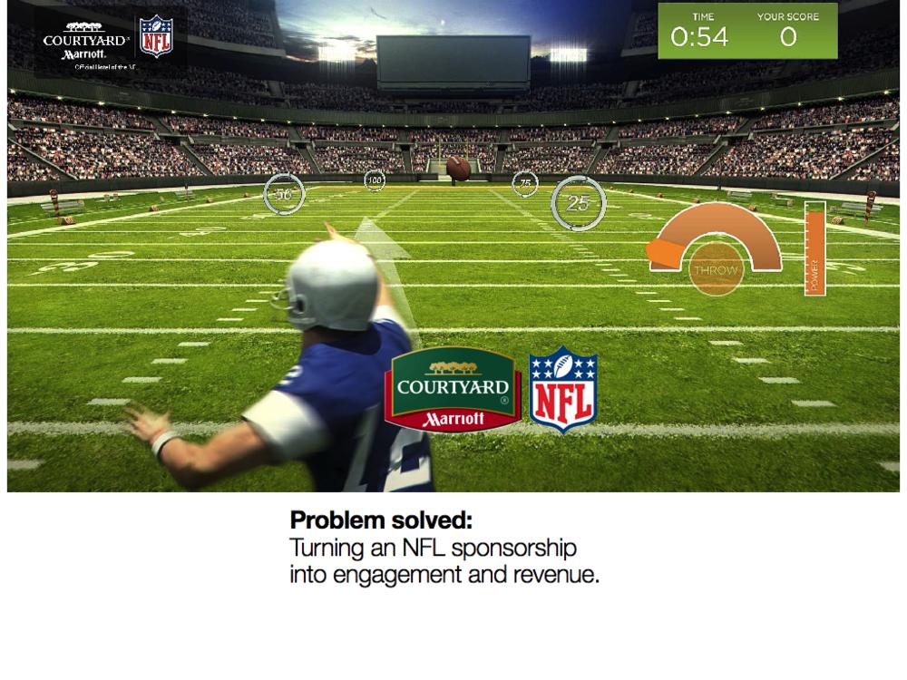 CY NFL screenflow setup_more.008.png