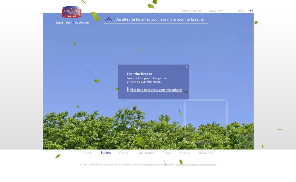 Marriott 16622 SHS Website-1.png
