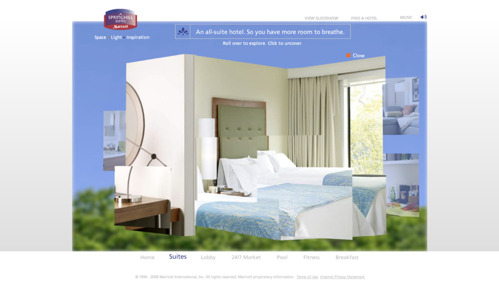 Marriott 16622 SHS Website-3.png