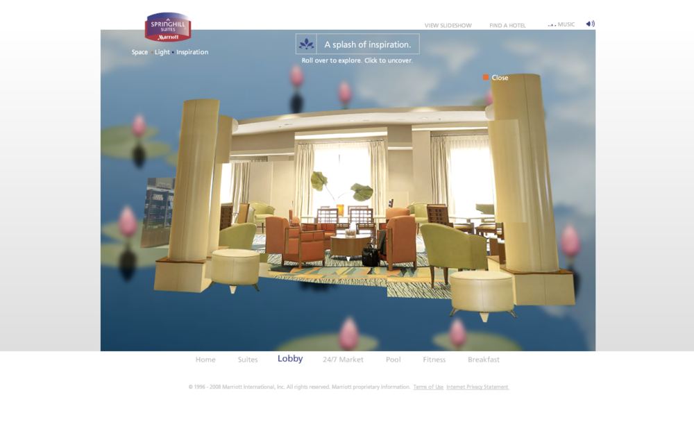Marriott 16622 SHS Website-8.png
