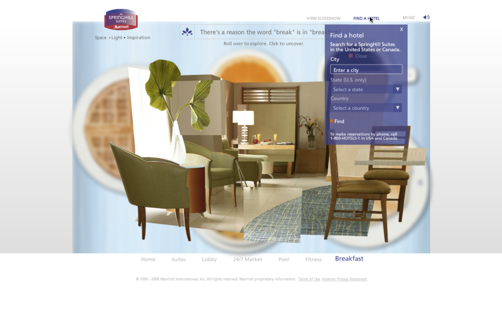 Marriott 16622 SHS Website-16.png