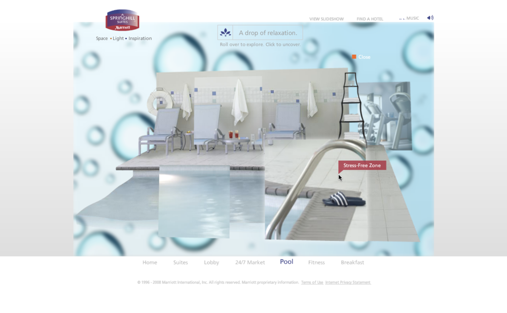 Marriott 16622 SHS Website-18.png
