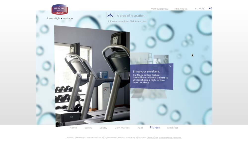 Marriott 16622 SHS Website-19.png