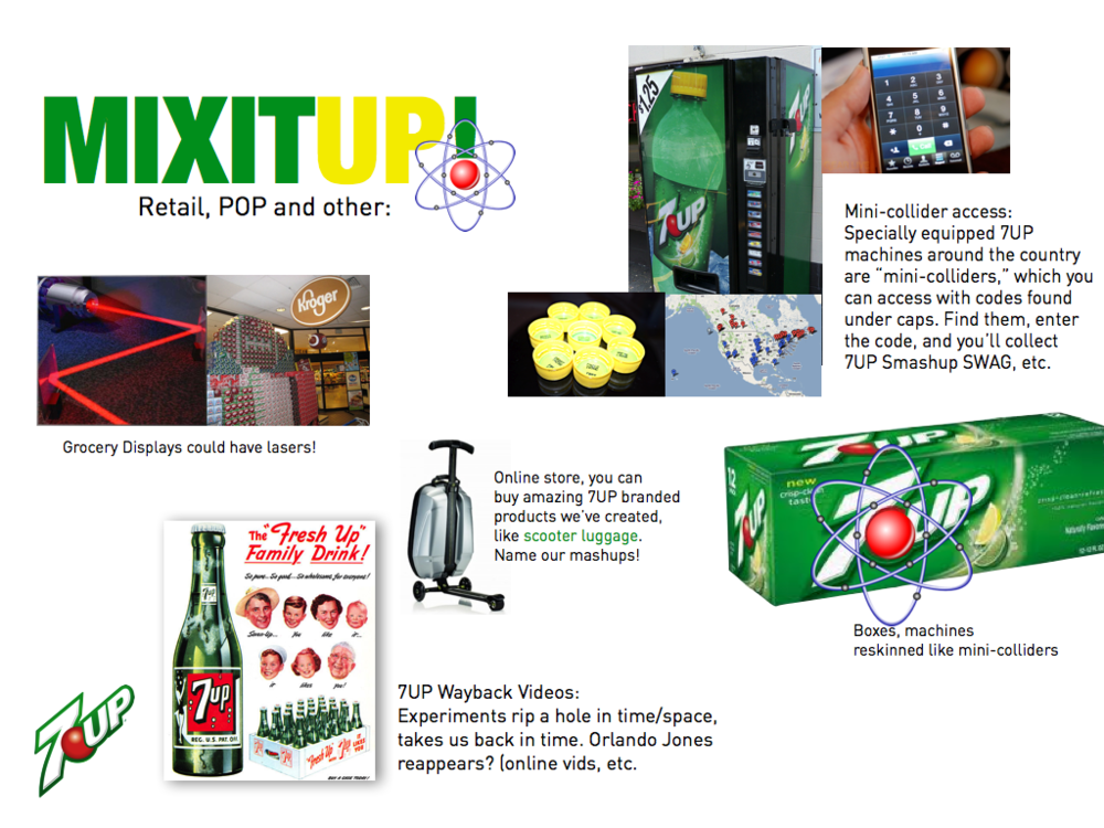 7UP_globaldirector.008.png