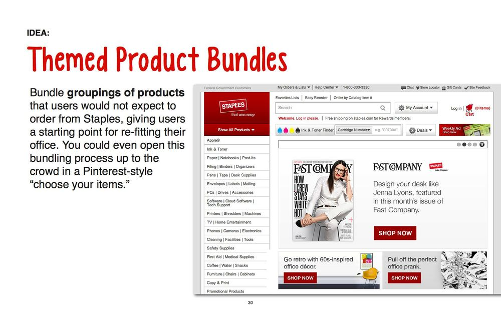 Staples_Digital-Ideas_043.030.jpg