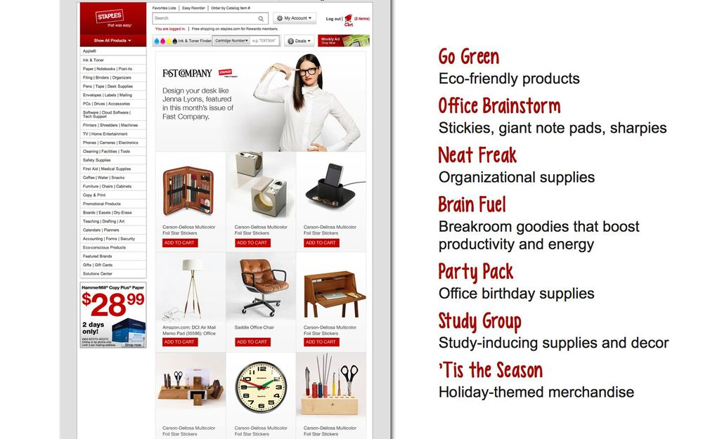 Staples_Digital-Ideas_043.031.jpg