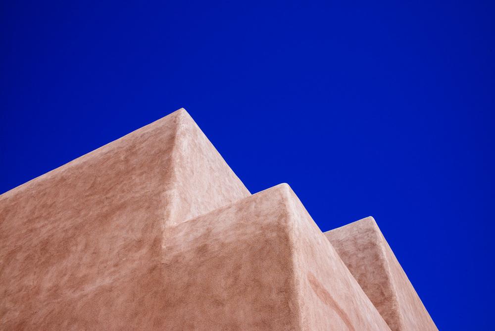 0043-Color-Squarespace.jpg