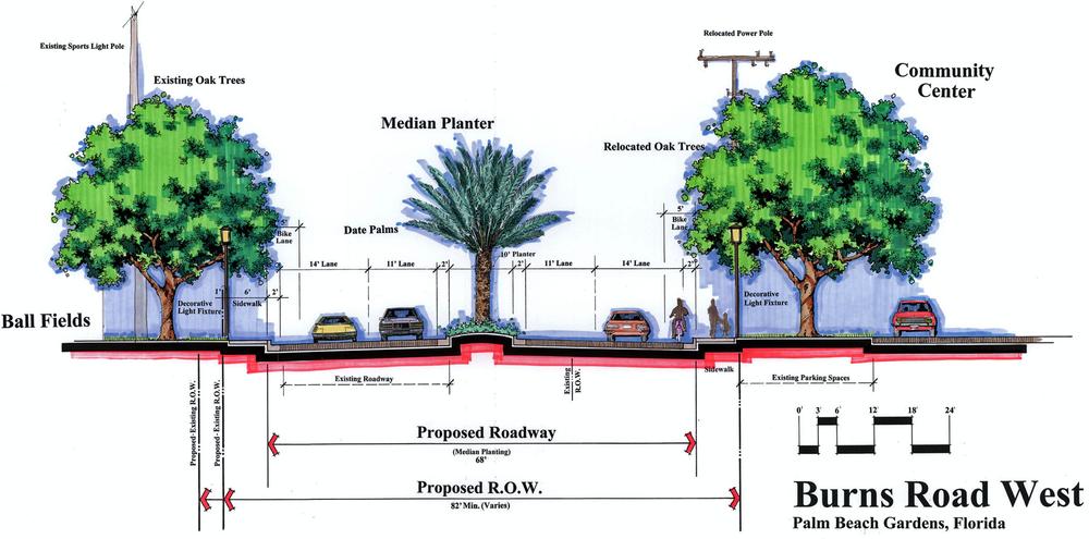 Burns Road Palm Beach Gardens Florida Section.jpg