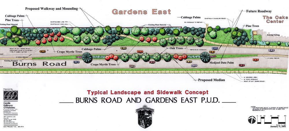 Burns Road Palm Beach Gardens Florida Landscape Plan.jpg