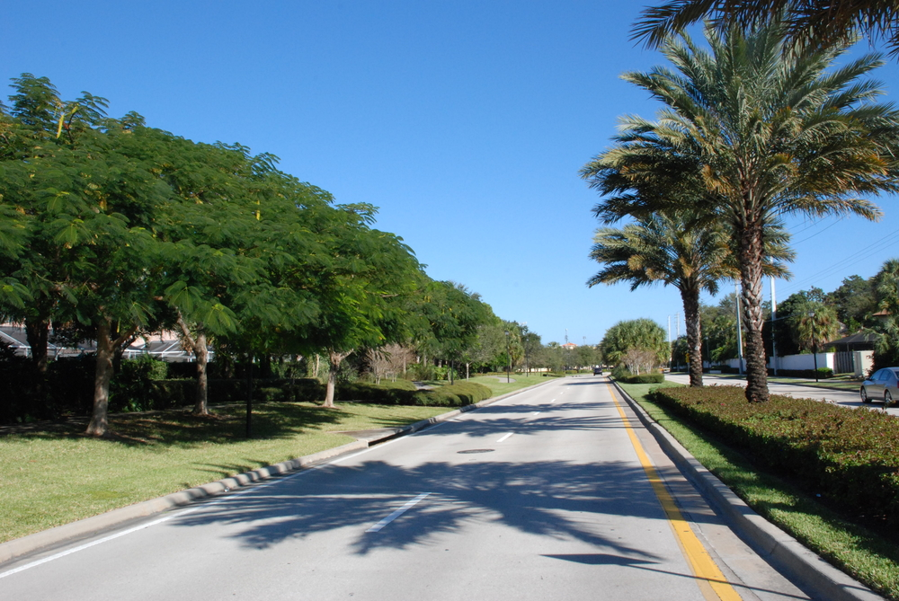 Nice Aaa Palm Beach Gardens #1: Burns+Road+Palm+Beach+