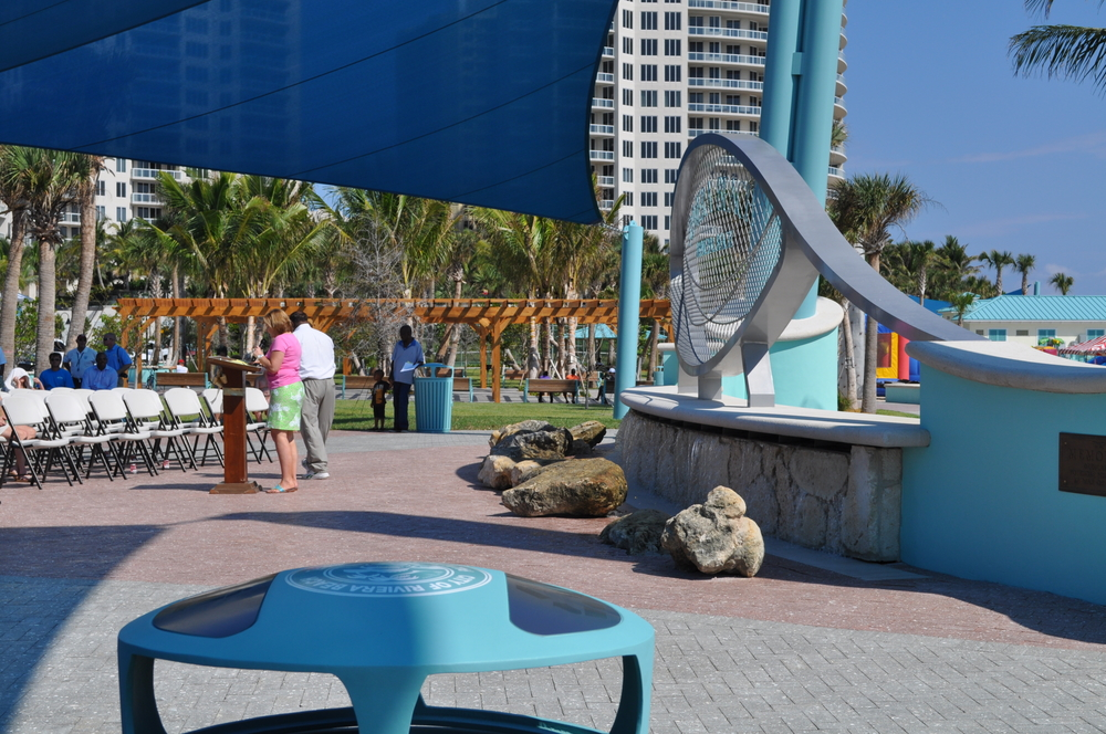 City of Riviera Beach Municipal Beach Park Ocean Mall Events Plaza.jpg