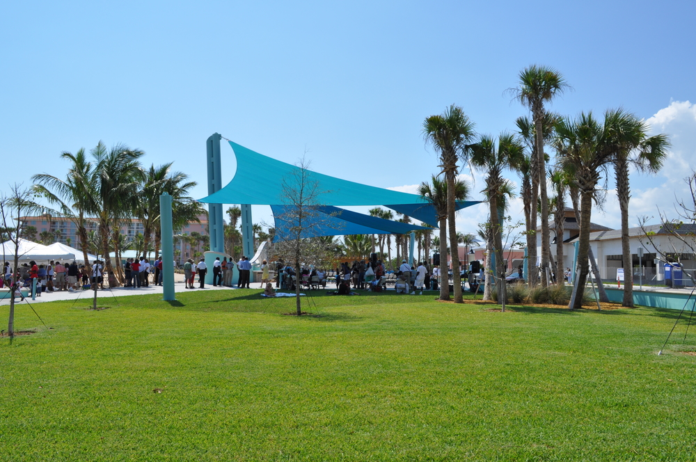 City of Riviera Beach Municipal Beach Park Ocean Mall Grand Opening Events Plaza.jpg