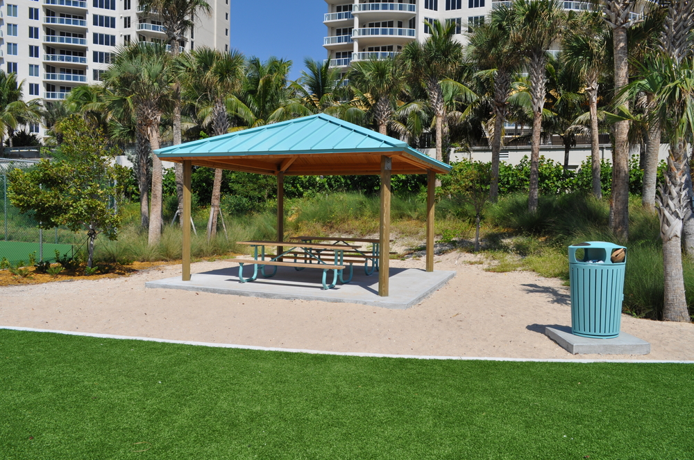 City of Riviera Beach Municipal Beach Park Ocean Mall Picnic Pavallion.jpg