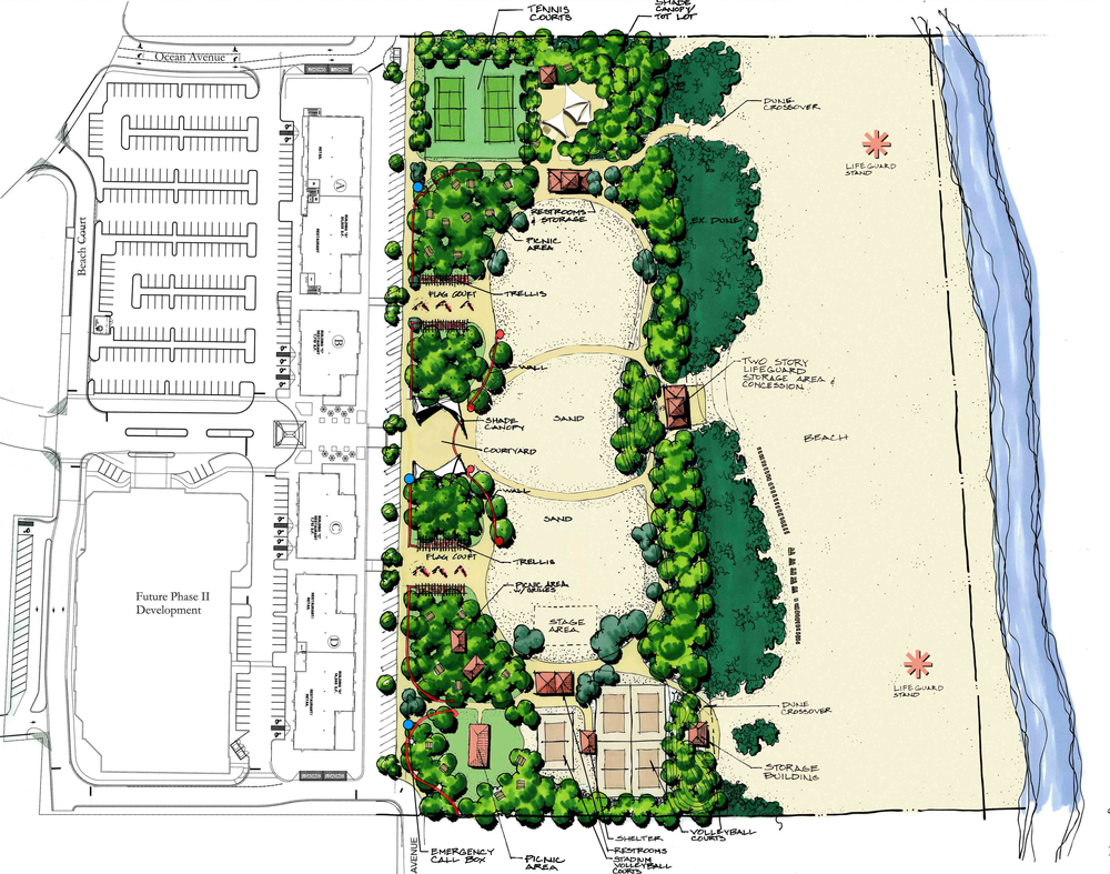 City of Riviera Beach Municipal Beach Park Ocean Mall Site Plan.jpg