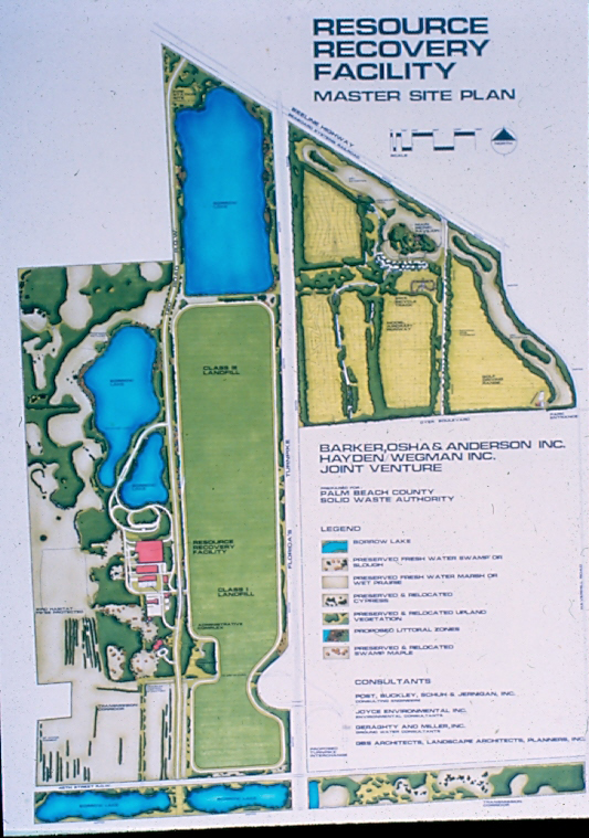Dyer Landfill Reclamation Palm Beach County Florida Master Site Plan.jpg