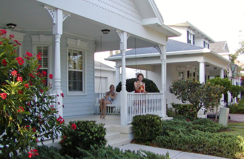 New Haven at Abacoa Jupiter Florida Front Porch Users.jpg