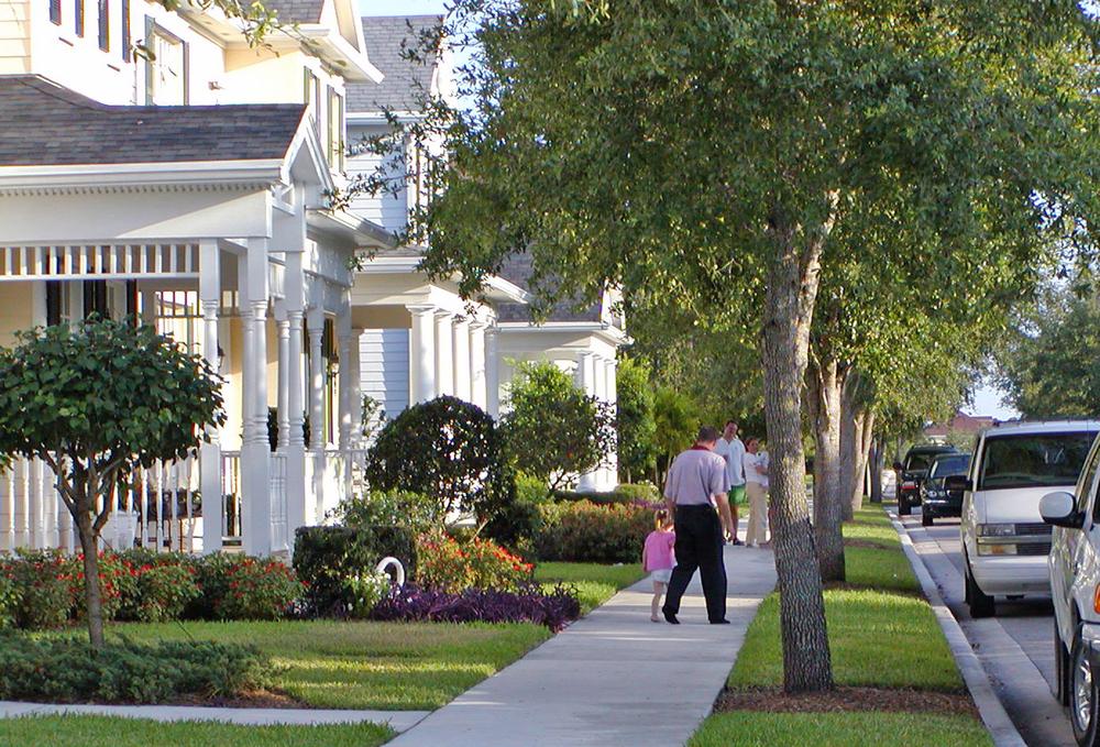 New Haven at Abacoa Jupiter Florida Family Friendly Neighborhood.jpg