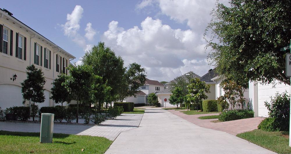New Haven at Abacoa Jupiter Florida Single & Multifamily Rear Alley.jpg