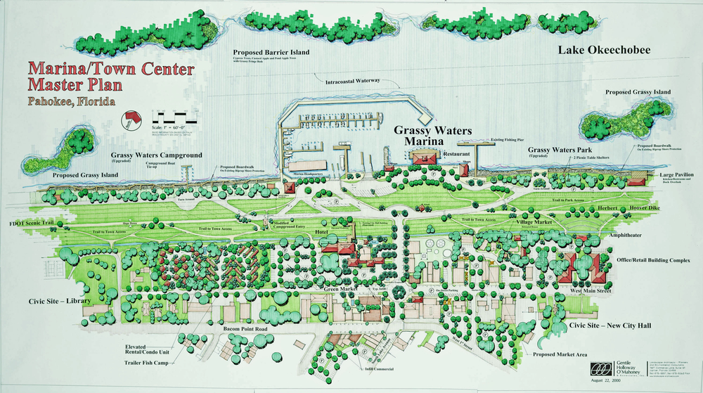 Pahokee Marina and Campground Florida Master Plan.jpg