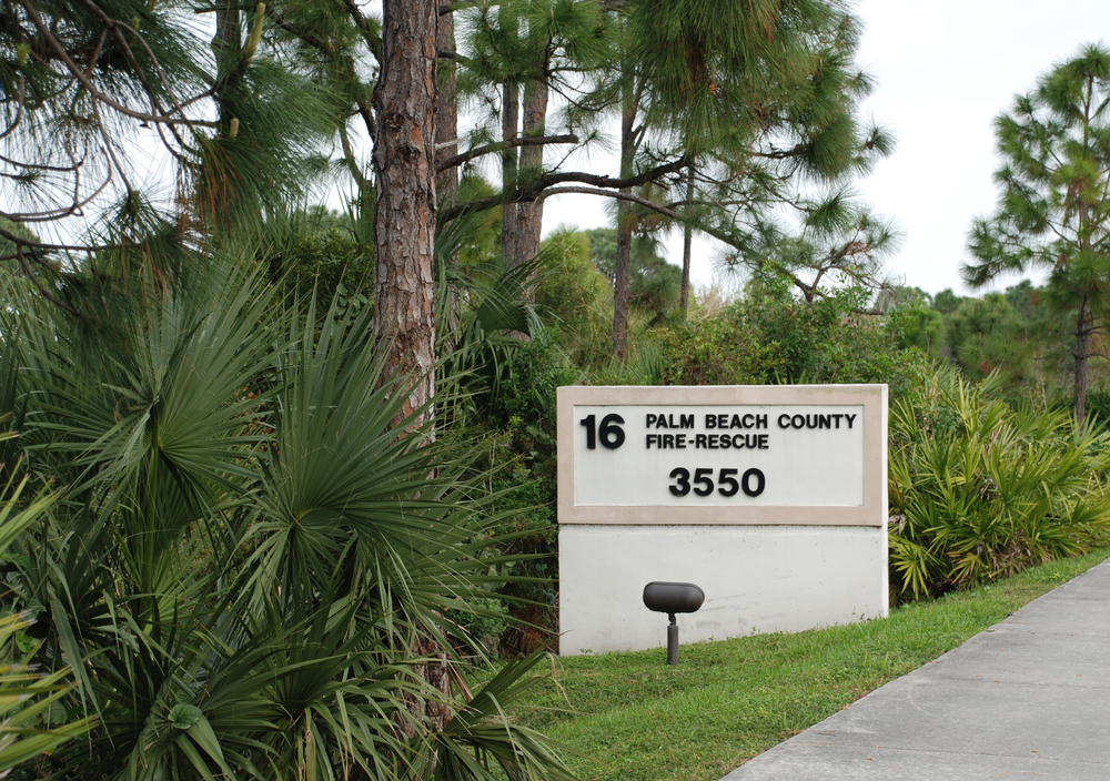 Palm Beach County Abacoa Fire Station 16 Signage.jpg