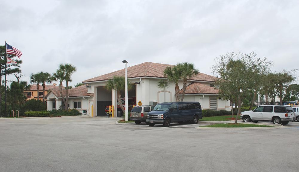 Palm Beach County Abacoa Fire Station 16.jpg