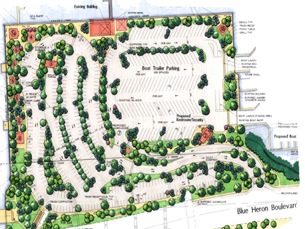 Phil Foster Park Palm Beach County Florida Site Plan.jpg