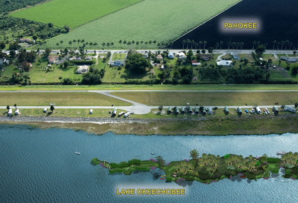 Pahokee Eco Island Study Conceptual Barrier Island Plantings.jpg