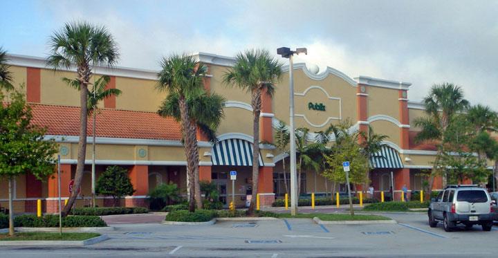 Publix Chasewood Plaza Jupiter Florida Entry.jpg