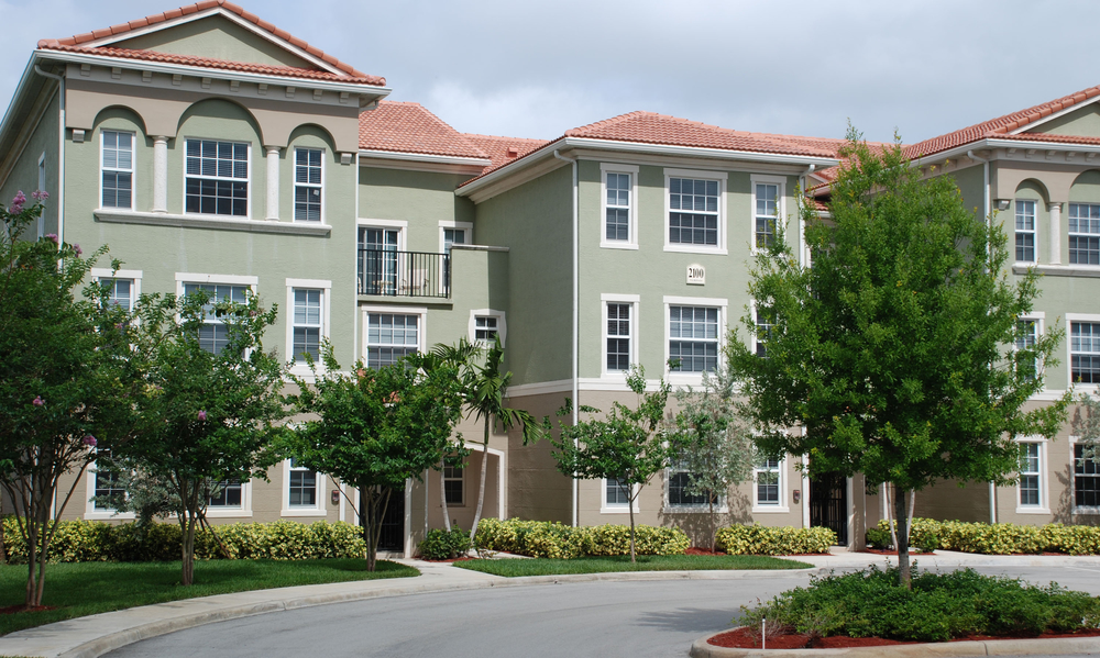 The Gables Floresta Jupiter Florida three story multifamily.jpg