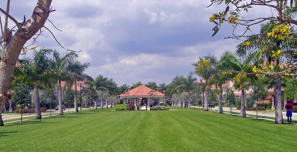 The Gables Floresta Jupiter Florida Open Activity Lawn.jpg