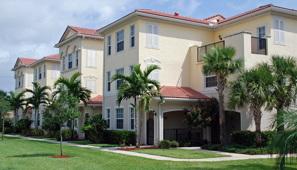 The Gables Floresta Jupiter Florida Rear Landscaping.jpg