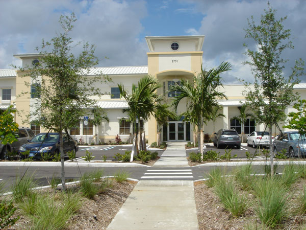 Quantum Foundation West Palm Beach Sustainable Leed Green Building Entry.jpg
