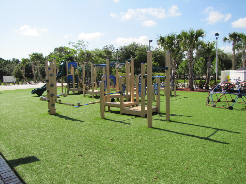 Turtle River Montessori Play Structure.jpg
