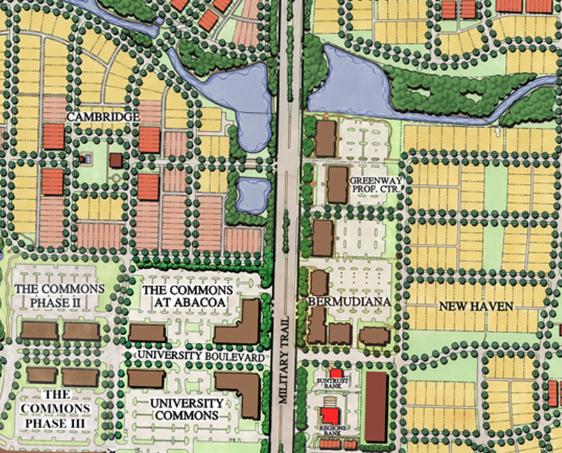 Abacoa DRI Jupiter Florida Master Plan Mixed Use.jpg