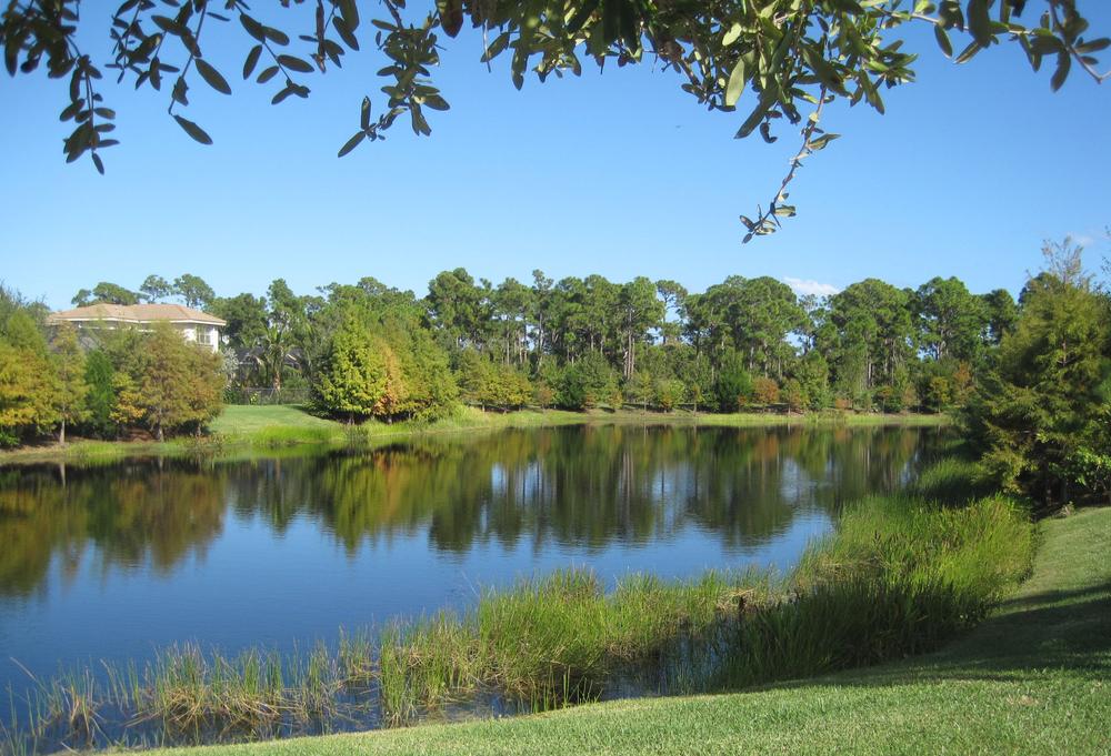 Paseos Residential Community Jupiter Florida.jpg