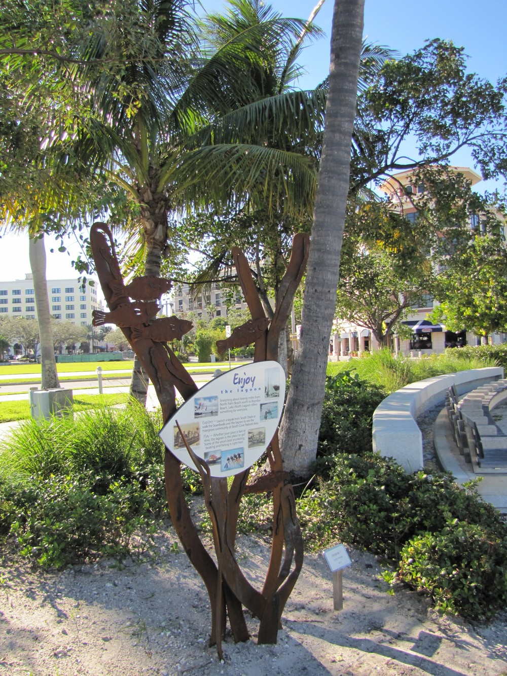 West Palm Beach Waterfront Interpretive Signage Landscape Architect.JPG
