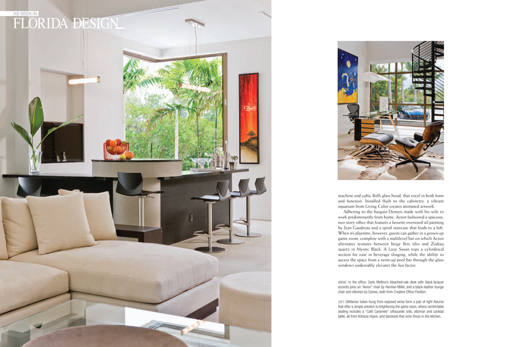 Palm Beach Gardens Intracoastal Residence Florida Design Page 4.jpg