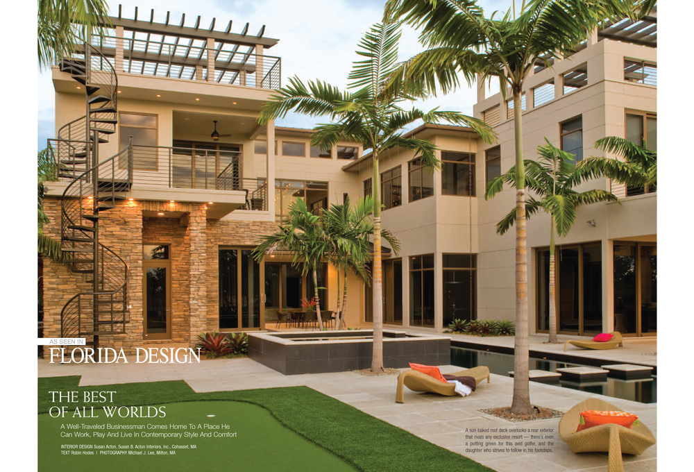 Palm Beach Gardens Intracoastal Residence Page 1.jpg