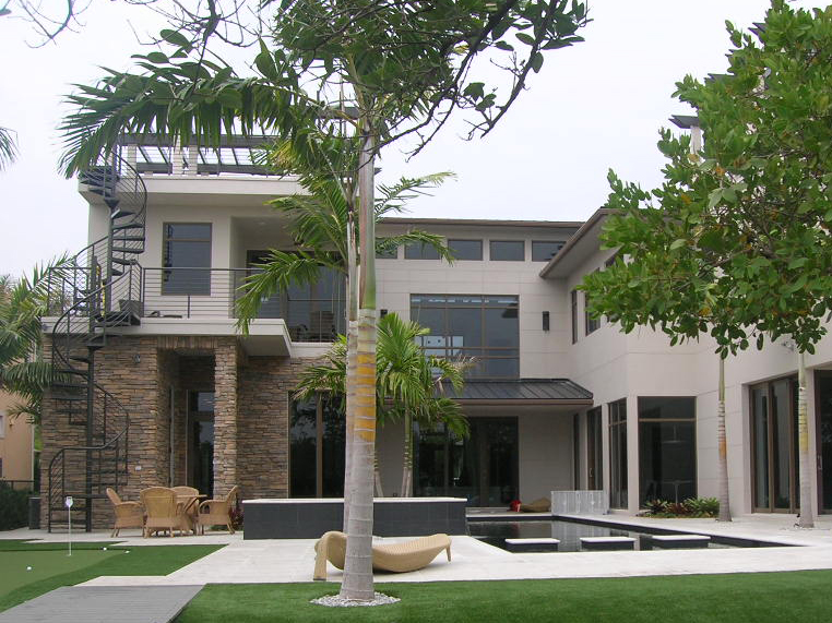 Palm Beach Gardens Intracoastal Residence Contemporary Design.JPG