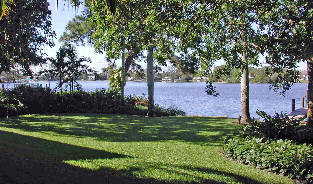 Loxahatchee+River+Residence+ ...