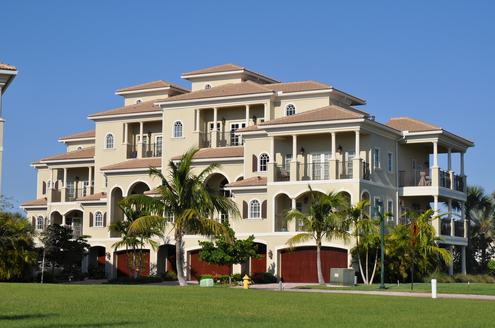 Tierra Del Sol Jupiter Florida Luxury Townhomes.JPG