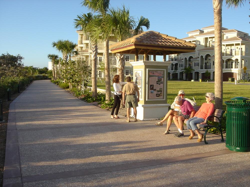 Tierra Del Sol Jupiter Florida Jupiter Riverwalk Public Users.JPG