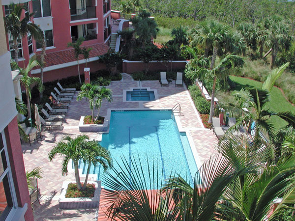 Jupiter Yacht Club Florida Lap Pool Deck.jpg