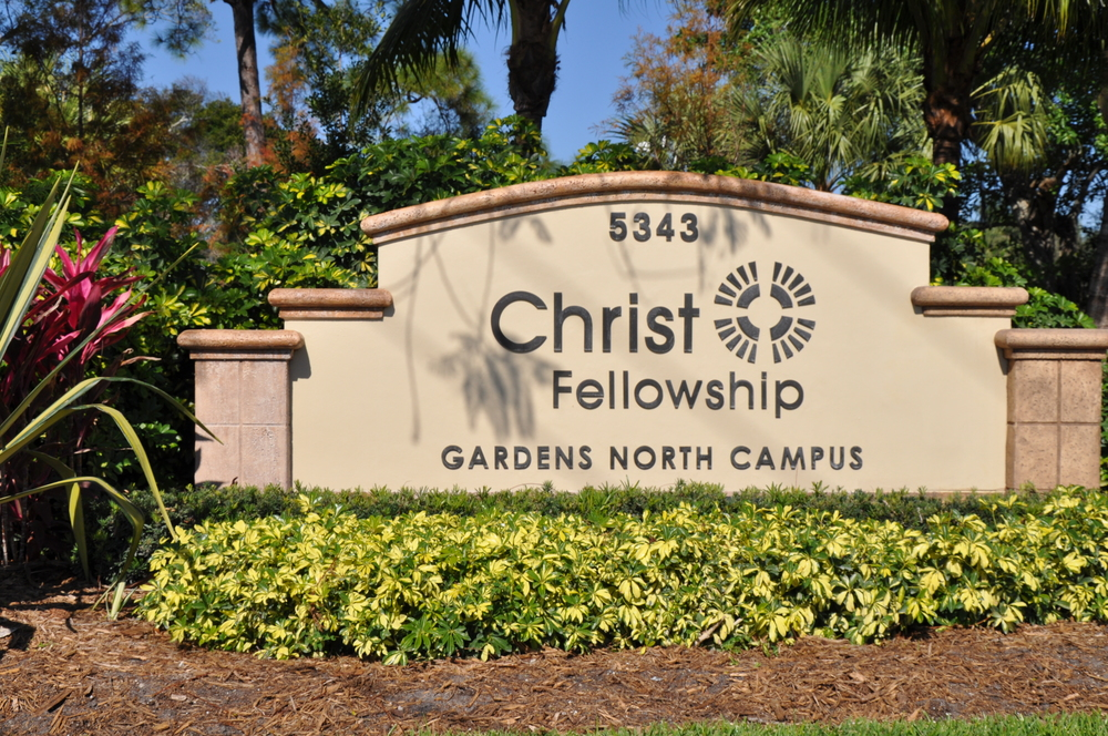Christ Fellowship Church PBG Monument Sign.JPG