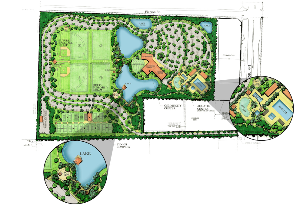 Wellington Florida K-Park Master Plan Recreation Sport Fields Concept.jpg