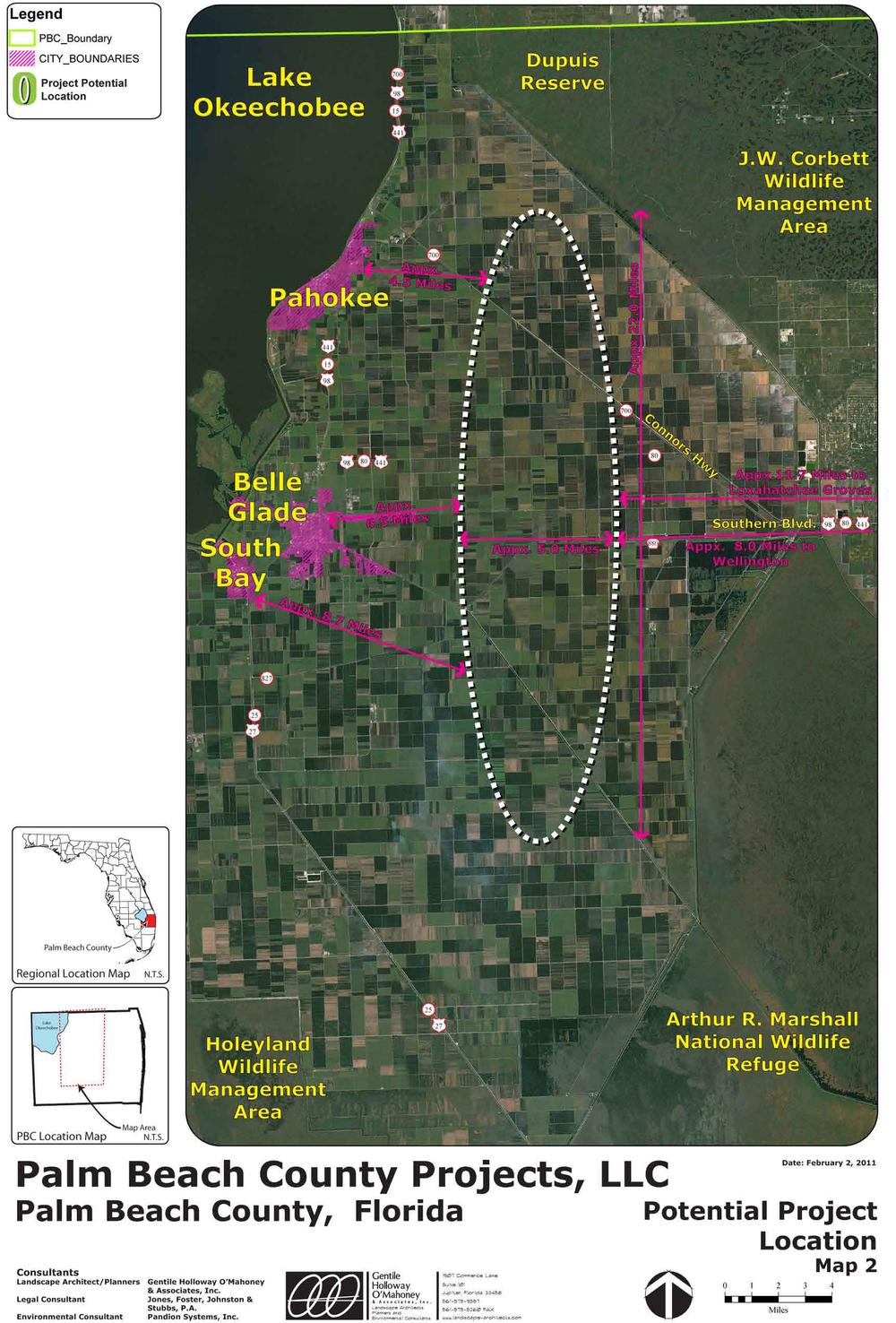 Sugarland Wind PBC General Project Location.jpg
