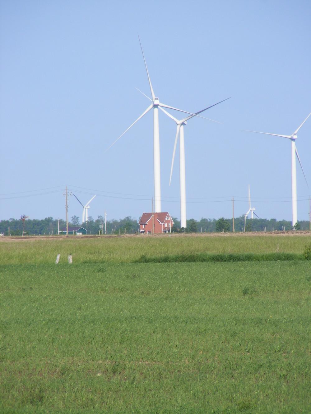 Sugarland Wind Turbine Example Photos.jpg